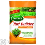 Scotts Turf Builder SummerGuard Lawn Food with Insect Control