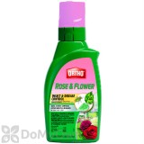 Ortho Rose and Flower Insect and Disease Control Concentrate