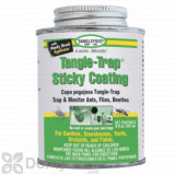 Scotts Tangle - Trap Sticky Coating Can with Brush Cap
