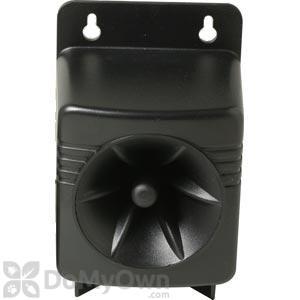 427e2ea85 Bird Barrier Bird Gard Extra Speaker (sd-bgs40)