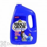 Absorbine ShowSheen Miracle Groom - Gallon