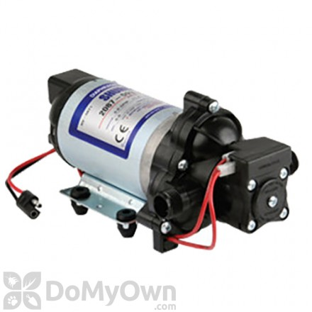 SHURflo 2087-593-135 Electric Pump