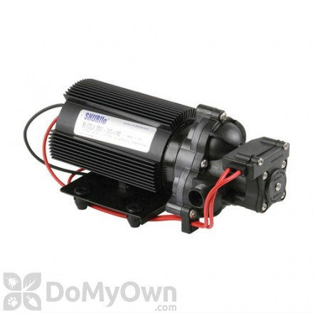 SHURflo 2088-313-145 Electric Pump