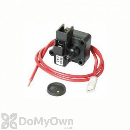 Shurflo 94 - 375 - 15 Demand Switch