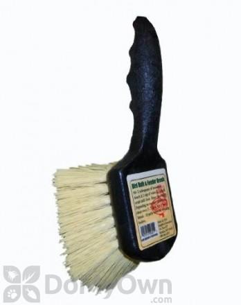 Songbird Essentials Bird Bath and Feeder Brush (SE601)