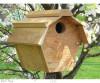 Songbird Essentials Carolina Wren All Purpose Bird House (SE546)