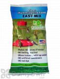 Songbird Essentials Easy Mix Clear Hummingbird Food 8 oz. (SE628)