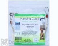 Songbird Essentials Hanging Cable Limb Protector 36 in. (SE8036)