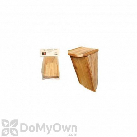 Songbird Essentials Bat House Kit (SESC00610)