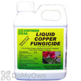 Southern Ag Liquid Copper Fungicide 32 oz.