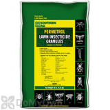 Southern Ag Permetrol Lawn Insecticide Granules