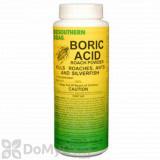 Southern Ag Boric Acid Roach Powder - 12 oz