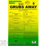 Grubs Away Insecticide 9 lbs.