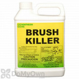 Southern Ag Brush Killer - quart