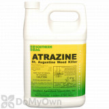 Southern Ag Atrazine Weed Killer for St Augustine Grass - gallon