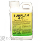 Southern Ag Surflan A.S. Herbicide