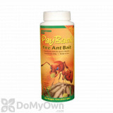 Southern Ag Payback Fire Ant Bait