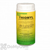 Southern Ag Thiomyl Systemic Fungicide