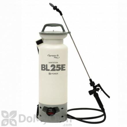 Sprayers Plus BL25E Effortless Hand - Held Sprayer