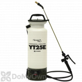 Sprayers Plus YT25E Effortless Hand - Held Sprayer