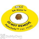 SX Dotz