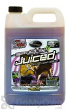Sugar Beet Crush Juiced - CASE (3 x 1 gal jug)