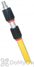 Gotcha 24ft 3-Section Pro Extension Pole