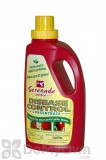 Serenade Garden Disease Control Concentrate - CASE