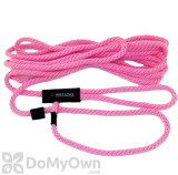 Soft Lines Floating Dog Swim Slip Leashes - 1 / 2\
