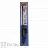 Solo Universal Wand Assembly - 28 in.