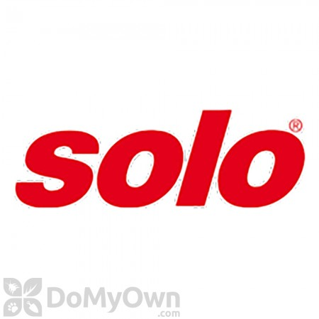 Solo Air Filter (#2048280)