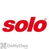 Solo Sprayer Parts - Solo Backpack Sprayer Parts