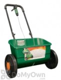 Scotts Turf Builder Classic Drop Spreader - CASE