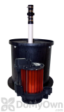 Santa Fe CrawlGuard Sump Pump Kit (4032080)