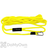 Soft Lines Floating Dog Swim Snap Leashes - 1 / 4\