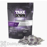 TakeDown Soft Bait - CASE