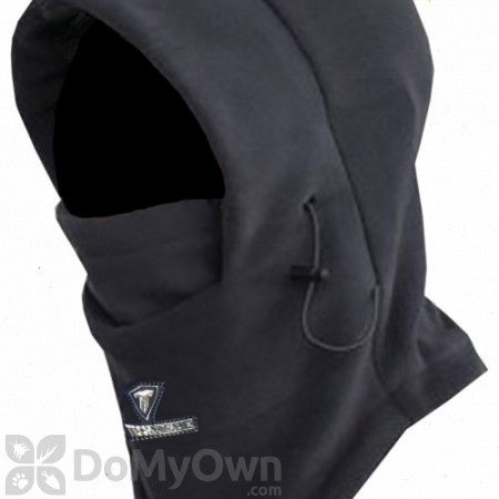 TechNiche Heat Pax Air Activated Heating Balaclava