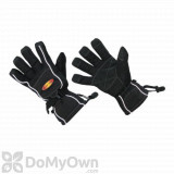 TechNiche Heat Pax Air Activated Heating Sports Gloves - Large / XL