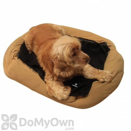 TechNiche Heat Pax Air Activated Heating Dog Pad
