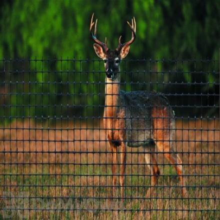 Fencing Materials Amp Supplies For Deer Garden Farm