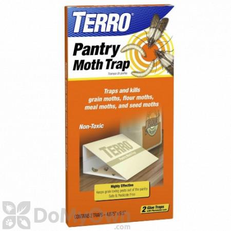 Terro Pantry Moth Trap