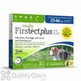Vetality Firstect Plus - 23 to 44 lb.