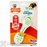 Nylabone Power Chew Reach and Clean Chew Toy - Giant (Large)