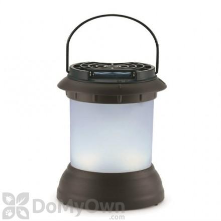 ThermaCELL Trailblazer Camp Lantern