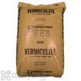 Therm - O - Rock West Vermiculite 3 Medium 2 cf.