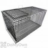 Tomahawk 402.5C Fish Live Box