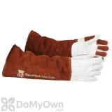 Tomahawk BGP - Bite Guard Premium Gloves - Large