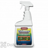 Trimec Crabgrass Plus Lawn Weed Killer Ready - To - Use