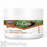 TruCare Essentials Trace Mineral Supplement Chews for Dogs