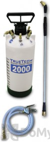 TrueTech 2000 Foamer 2 Gallon (TT2000)